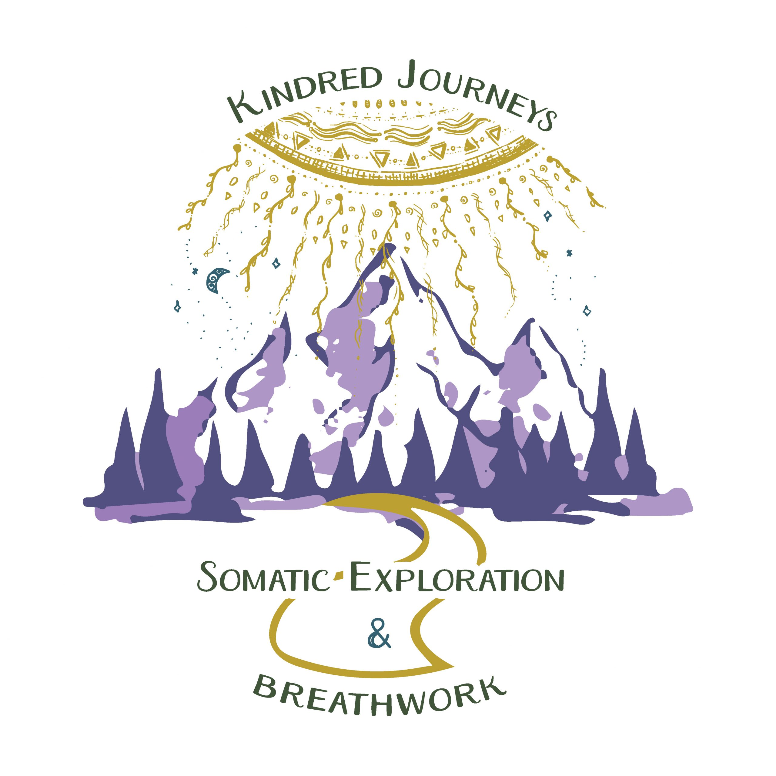 Minneapolis logo design
