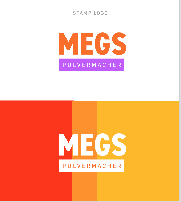 Rebranding Minneapolis Logo